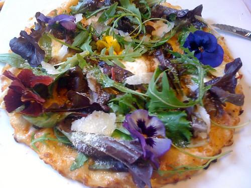 FabianMartin_Pizza de flores