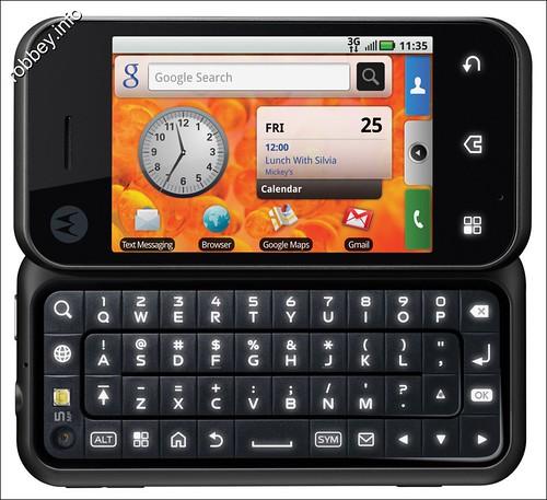 Robbey-Motorola0003