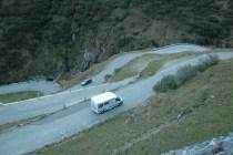 Tremola-St. Gotthard-Day 7 005