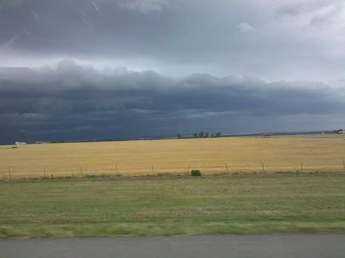 2010-06-16 Storm over Oklahoma