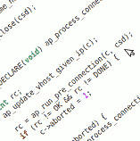 Diario de un informático en apuros