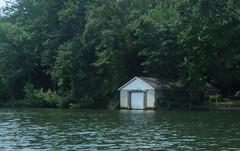 Boat Garage
