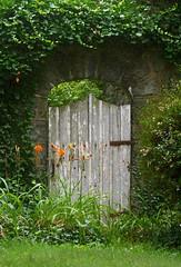Old Gate Alternative