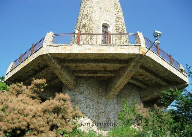 Cetatea Soroca (14)