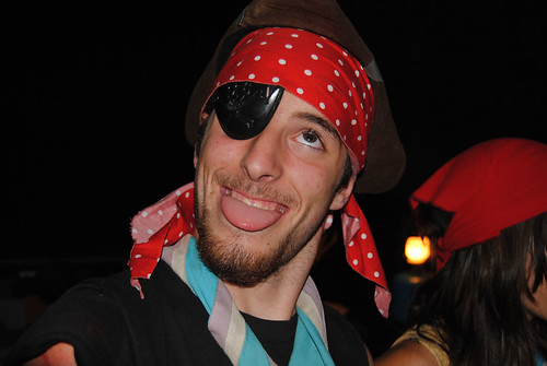 festa piratil nit (12)