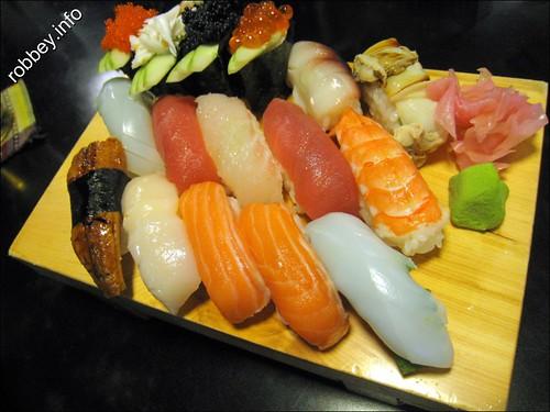 Robbey-SushiBar0025