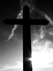 Cross of our Lord Jesus Christ Ministries