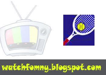 Tennis Sport TV
