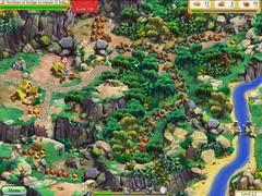 My Kingdom for the Princess 2 game screenshot