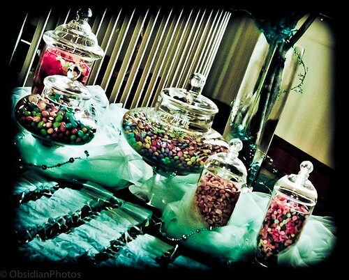 candy barrr