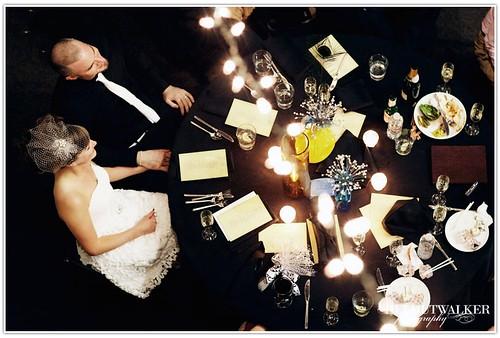 triciaBarrett_wedding017