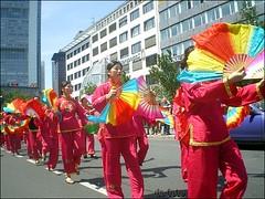 Frankfurt - Parade der Kulturen 2010 (07)