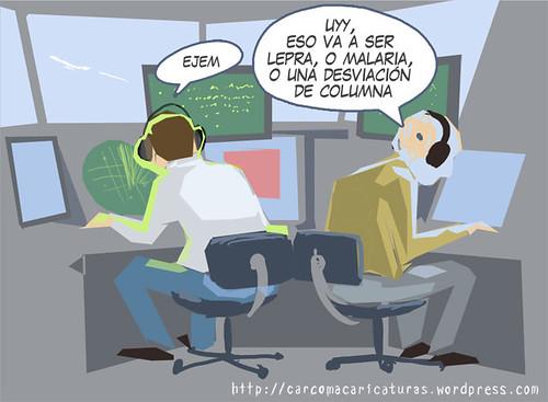 carcoma_caricaturas_controladores