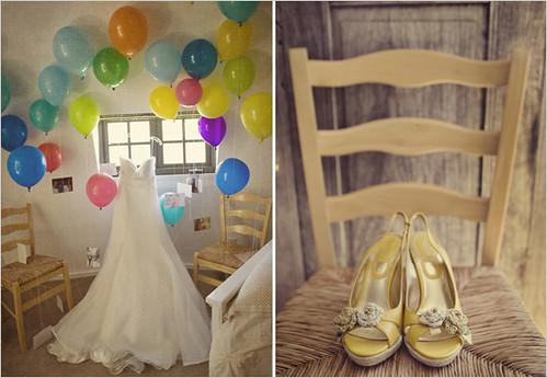 yellow_wedding_shoes