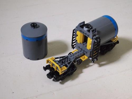 P7250880