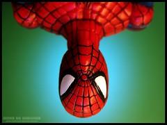 The Amazing Spider-Man II
