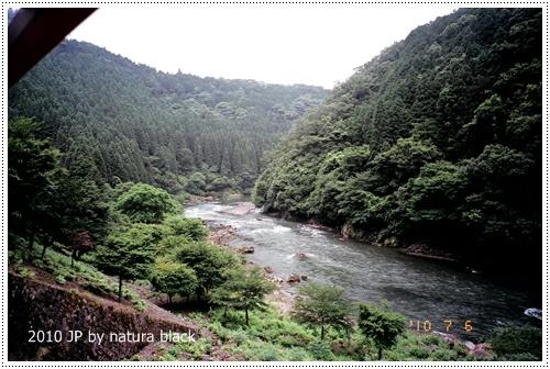 b-20100706_natura136_030.jpg