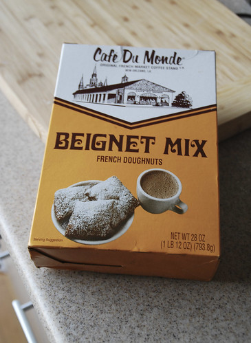 beignet-10