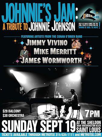Johnnie 9-19-10