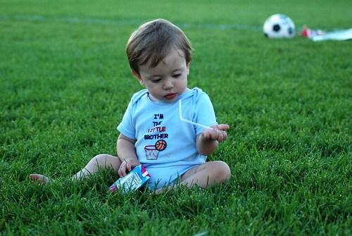 Soccer VII