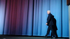 Inception World Premiere: Sir Michael Caine is...