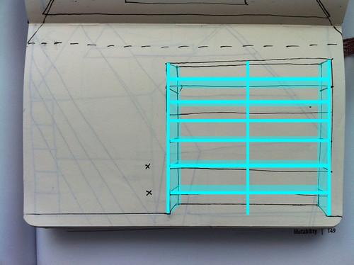 Shelves-(2)-three-LP