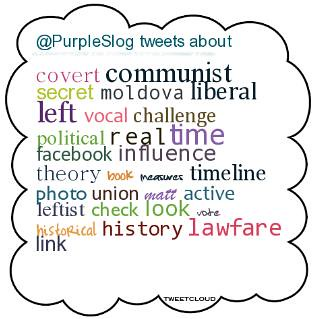 tweetcloud-20100808