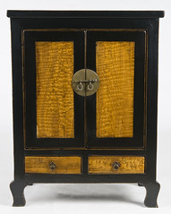 li1001y-antique-chinese-cabinet