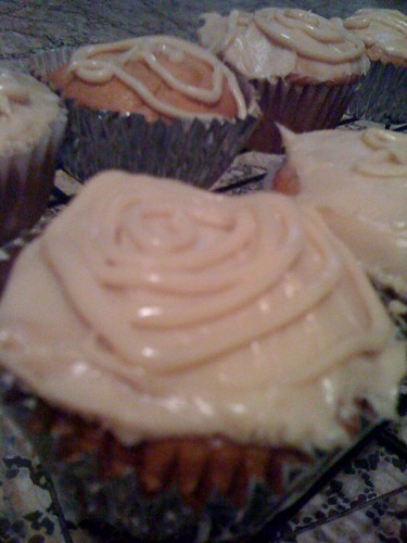 Cupcakes~