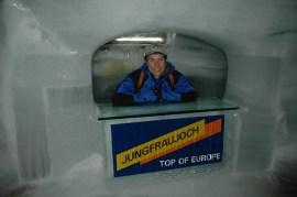 Jungfraujoch-Day 4 006