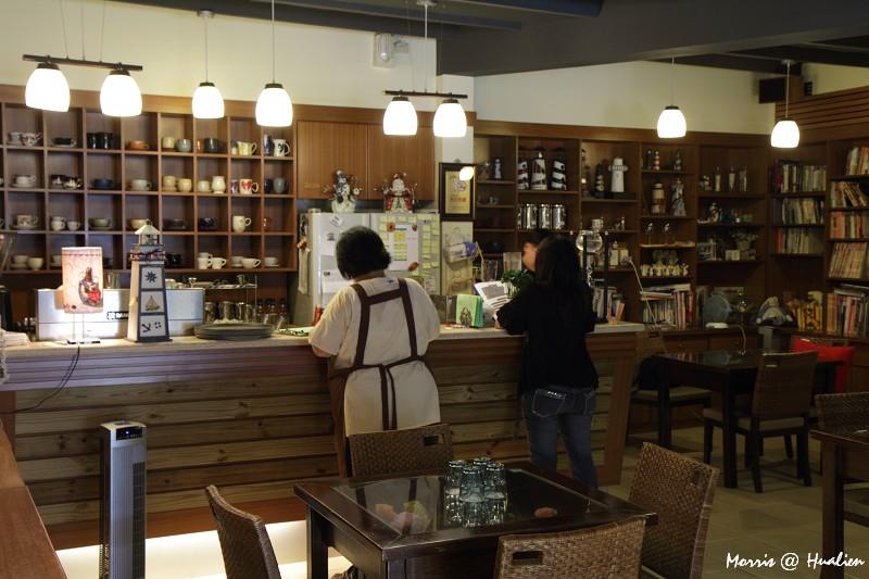 燈塔咖啡 (1)