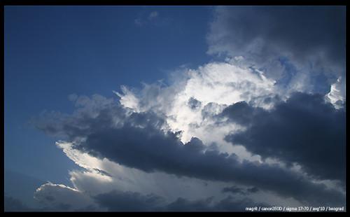 late august sky 4