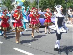 Frankfurt - Parade der Kulturen 2010 (03)
