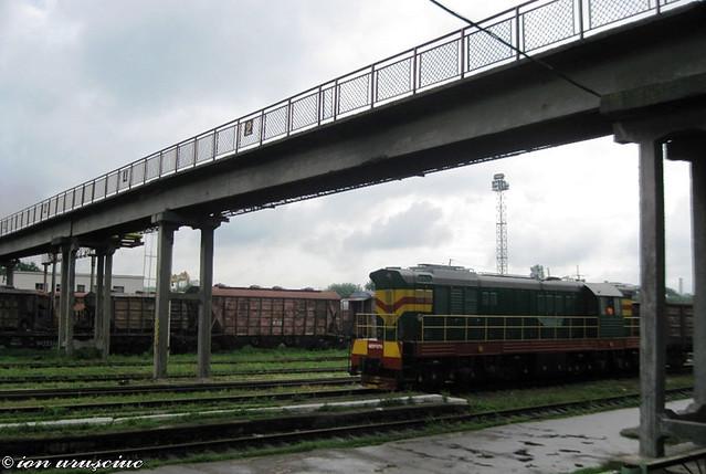 Trenuri-BL (12)