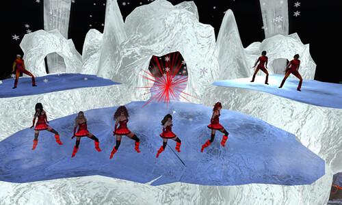 dancers_003-512
