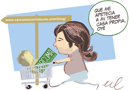 carcoma_caricaturas_exodus