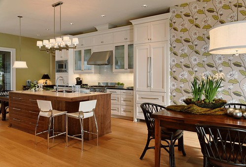 NW Renovations & Design Co.