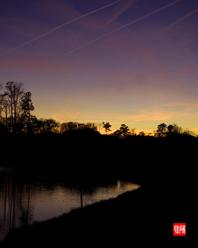 D80-ORF_ChesSunset01-2010_12-20B