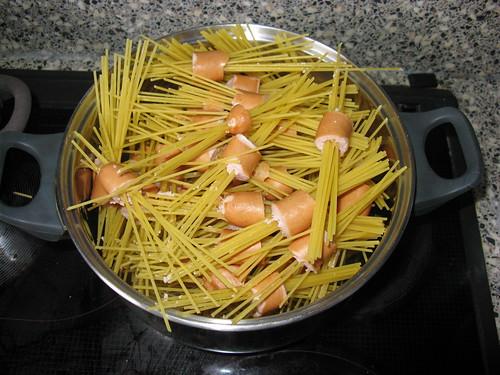 Spaghettikraken