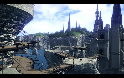 ffxivgame 2010-09-03 19-34-41-90