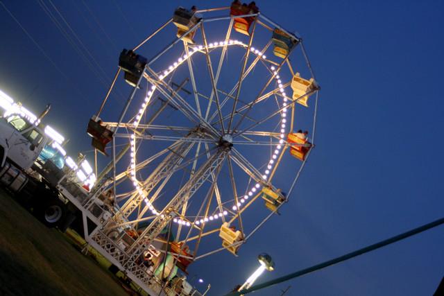county fair - 27