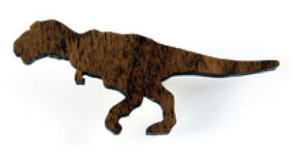 Pin T-Rex