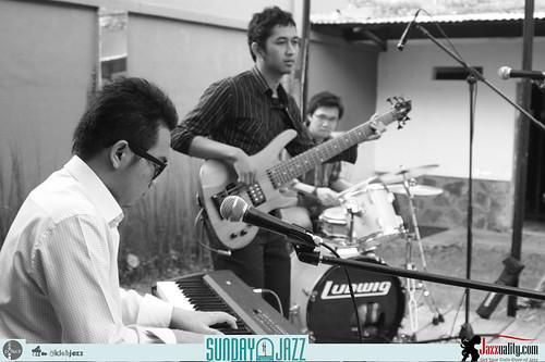 Vassagie-Sunday-Jazz-Oct (2)