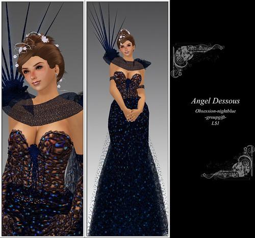 101006 Angel Dessous001b