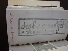deafmessanger9