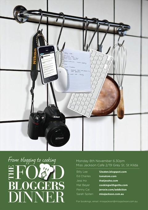 melbourne-food-blogger-dinner