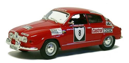 Saab 96V4 rally (1)