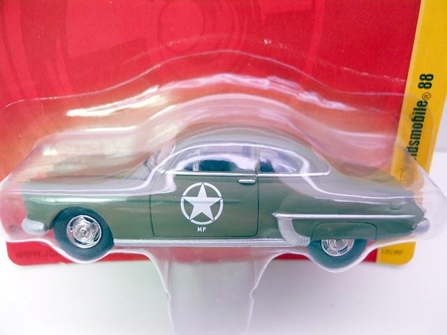 jl 1950 oldsmobile 88 (2)