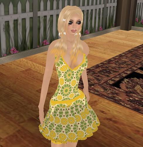 YellowDress2_001