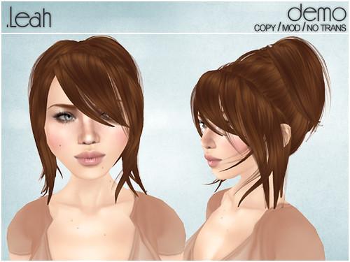 DecoyHair-Leah